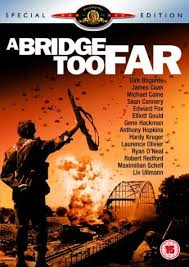 bridge-too-far