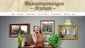 Museum-homes-in-Arnhem