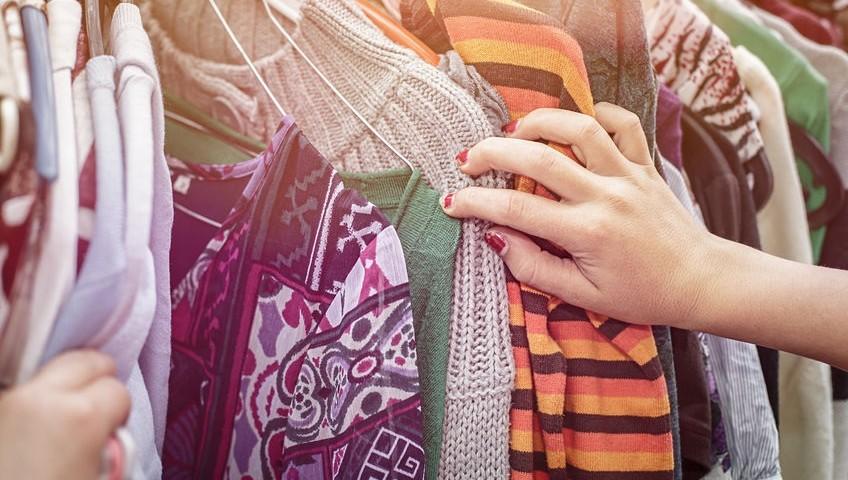 Blog-Arnhem-Life_2ehands-kleding-848x480