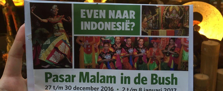 Pasar-Malam-Burgers-Zoo-Dates-1200x480