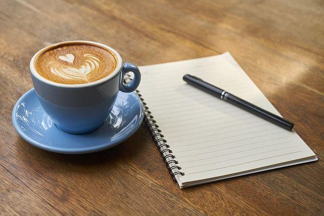 coffee-2306471_640ArnhemLife-Blog