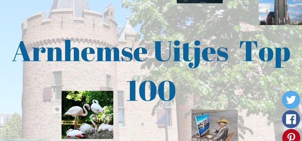 Arnhemse-Uitjes-Top100-1024x480
