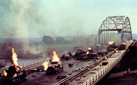 BridgeTooFar_Battle-of-Arnhem-blog-ArnhemLife