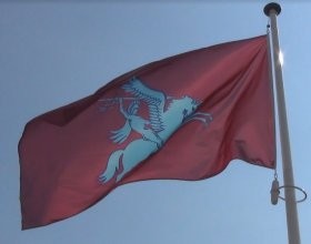 Pegasus-vlag_Blog-Battle-Of-Arnhem-ArnhemLife