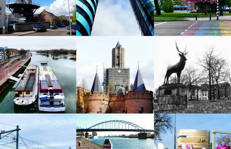 Arnhem-collage-742x480