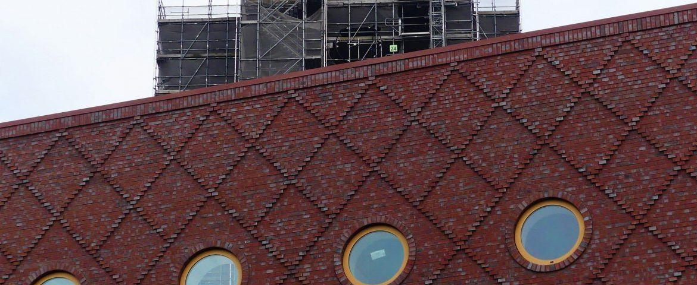 Focus-Filmhuis-Petra-Dielman-1_Blog-ArnhemLife_Arnhem-1200x480