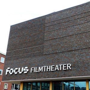 Focus Filmhuis Petra Dielman 6_Blog ArnhemLife_Arnhem