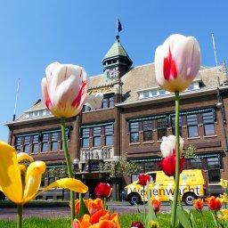 Stadswandeling Arnhem