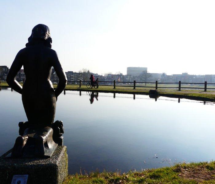 Arnhem Tours