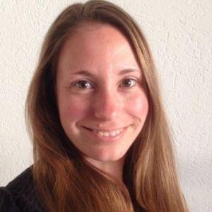 About ArnhemLife Petra Dielman
