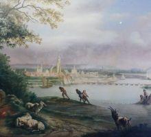 Geschiedenis van Arnhem