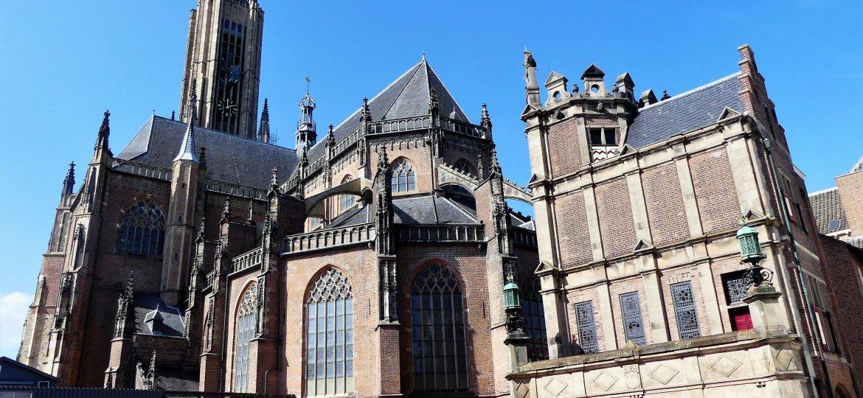 Musea in Arnhem