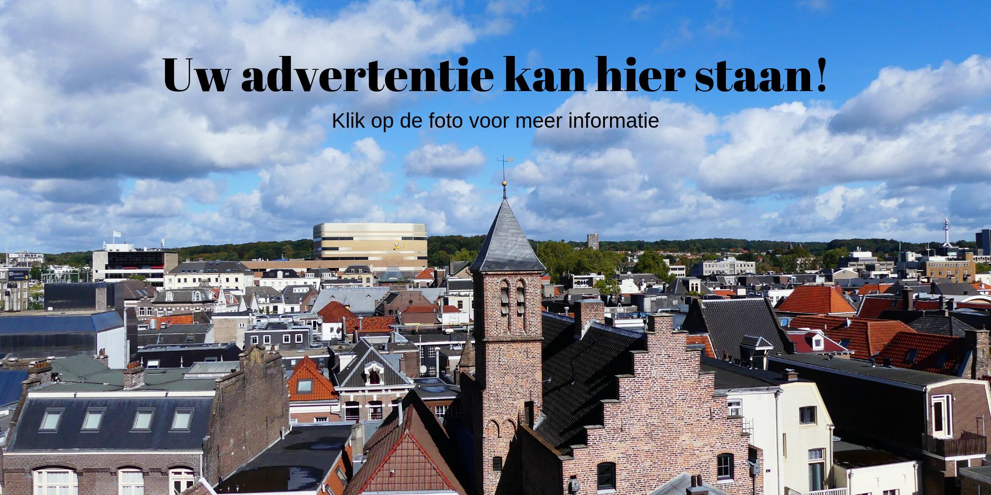 Adverteren in Arnhem