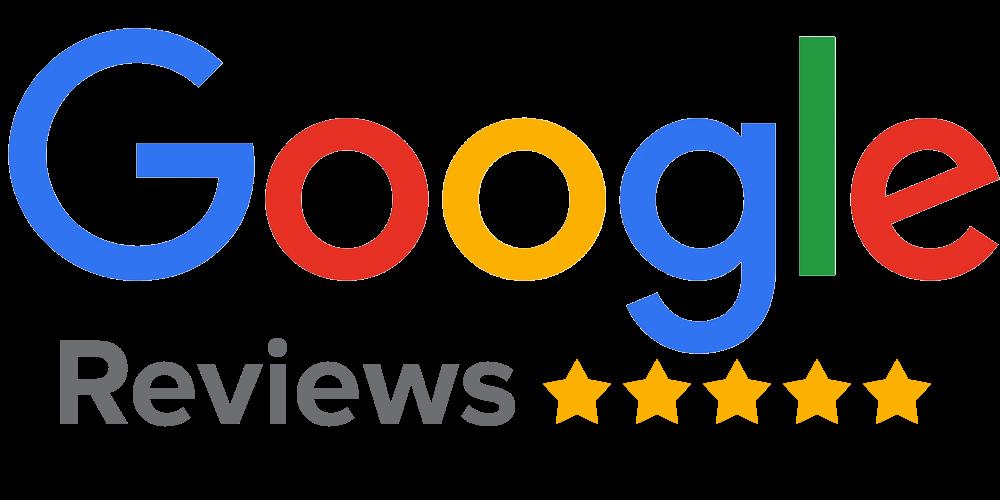 ArnhemLife reviews