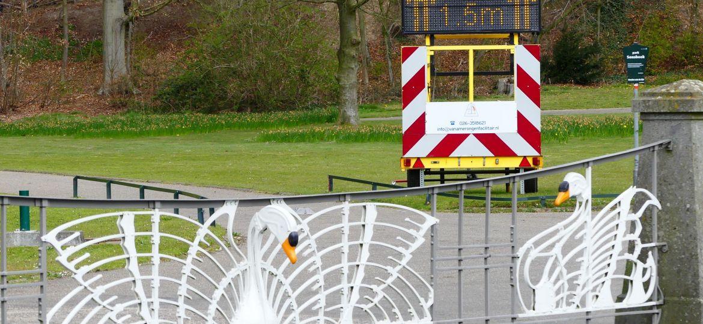 Corona Proof activiteiten in Arnhem
