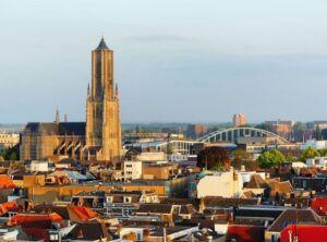 Download Slag om Arnhem Wandelroute