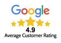 ArnhemLife Google Reviews